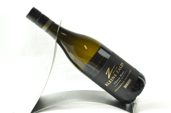 Kleine Zalze Vineyard Selection Chenin Blanc 2017